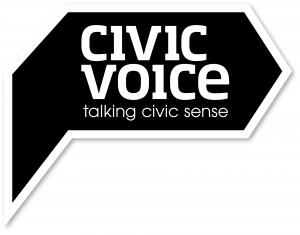 civic-voice-logo