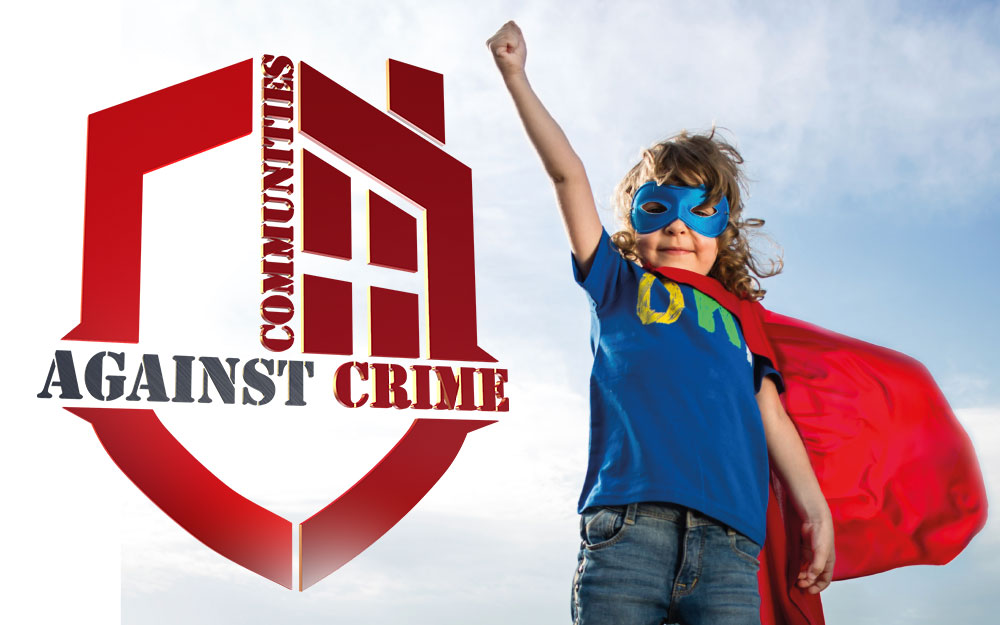 The Fenland Trust launches Communities Against Crime Initiative