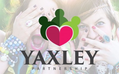 Fenland Trust joins the Yaxley Partnership